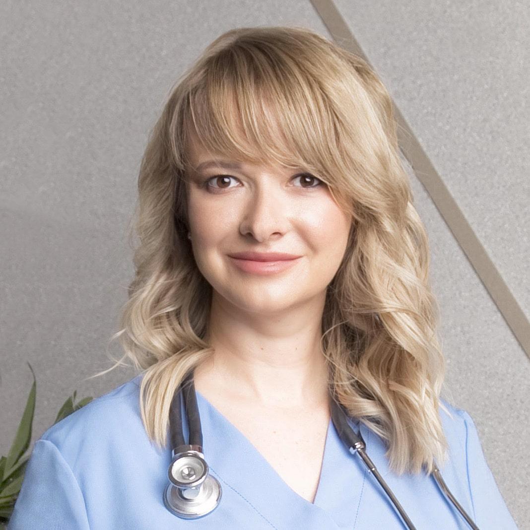 Вертиева Екатерина Юрьевна