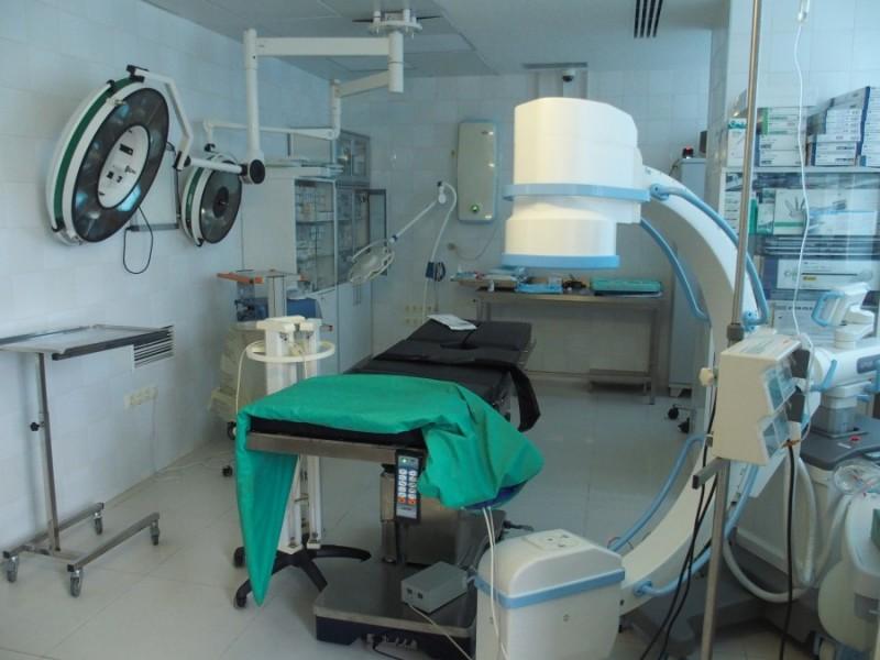 operatcia