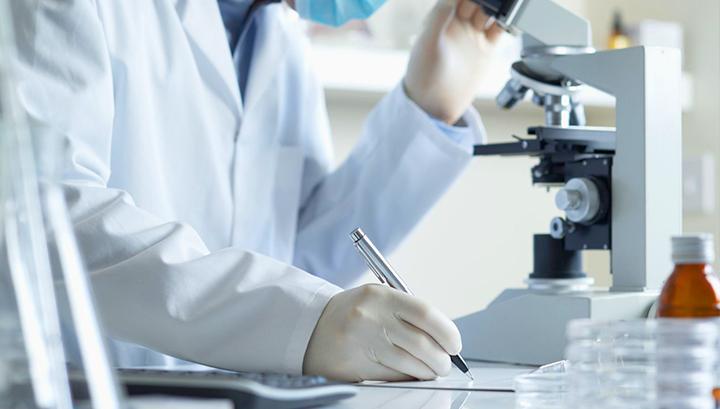 biopsiya-zheudka1