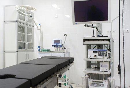 Клинико-диагностический центр - Фото 17