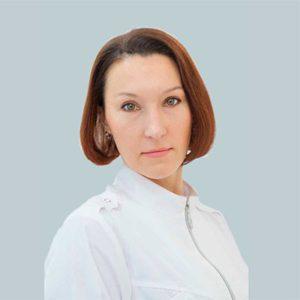 grishankova-min