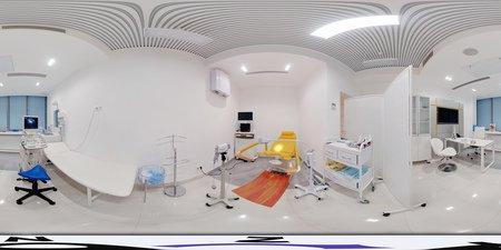 Клинико-диагностический центр - Фото 22