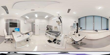Клинико-диагностический центр - Фото 23