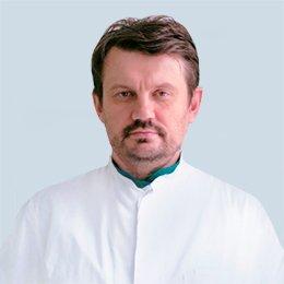 severtsev2