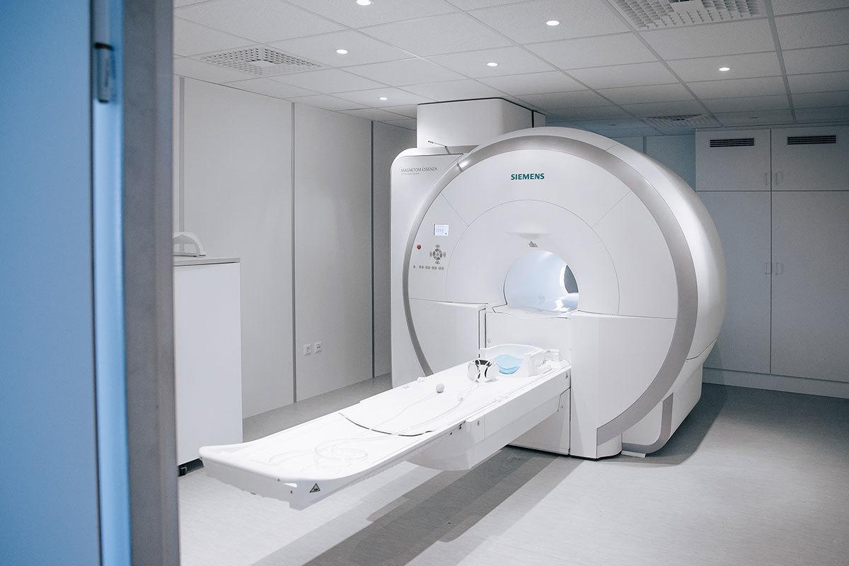 Аппарат компьютерной томографии в клинике Медицина 24/7 от ведущего производителя медицинской техники. Мы пользуемся только лучшим оборудованием.