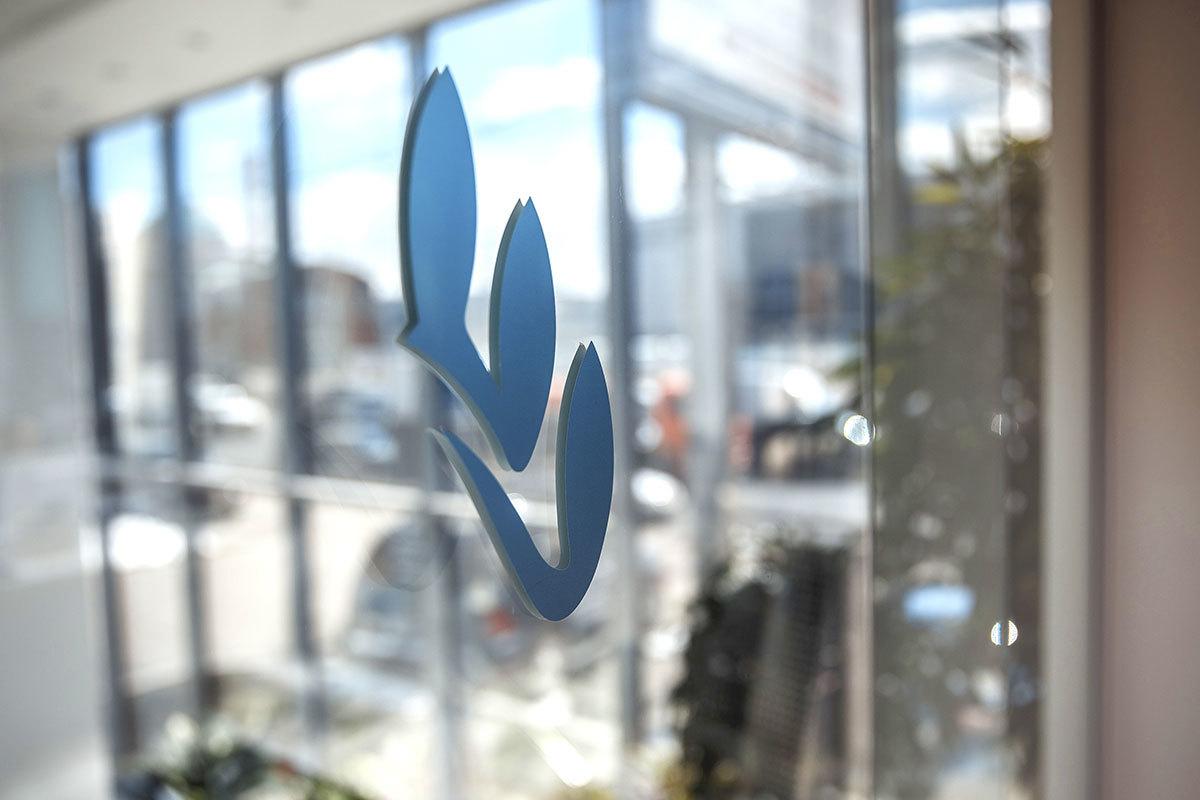 Для многих пациентов, прошедших лечение в клинике «Медицина 24/7», этот символ стал знаком качества медицинской помощи.