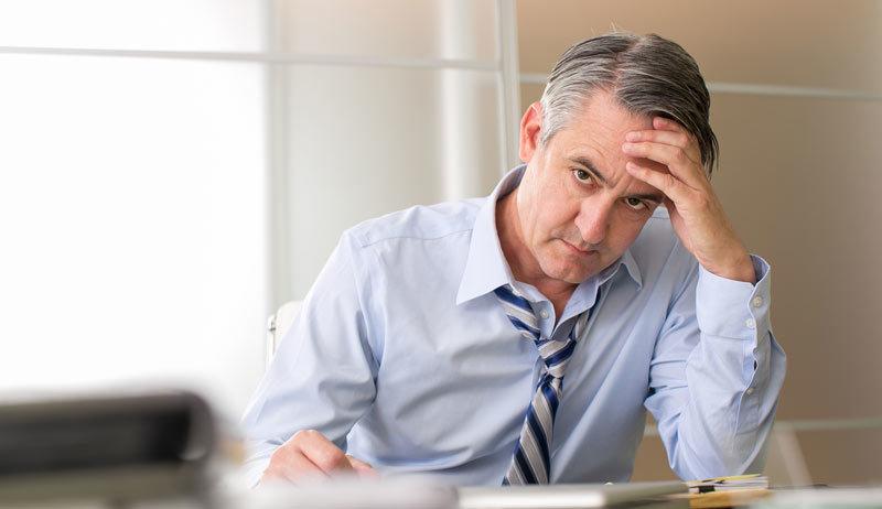 adenoma-prostaty