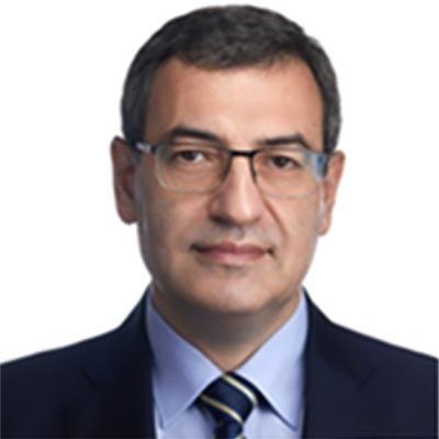 Аллахвердян Александр Сергеевич