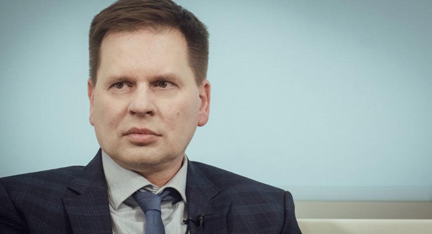 Антон Александрович Иванов