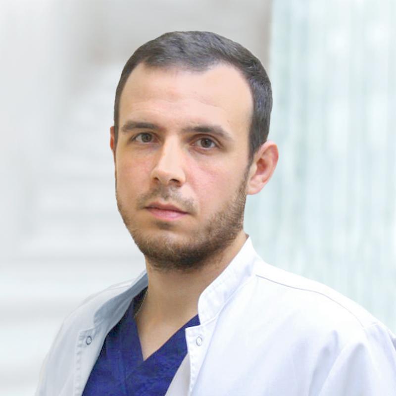 Беляков Иван Владимирович