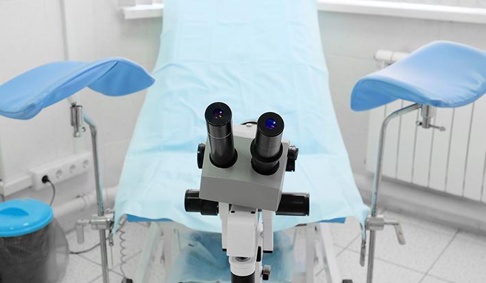 biopsiya-shejki-matki