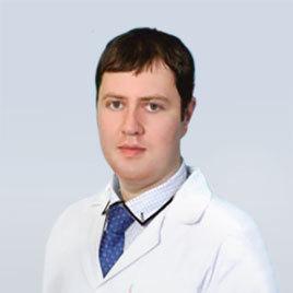 david-zurabovich-asanidze