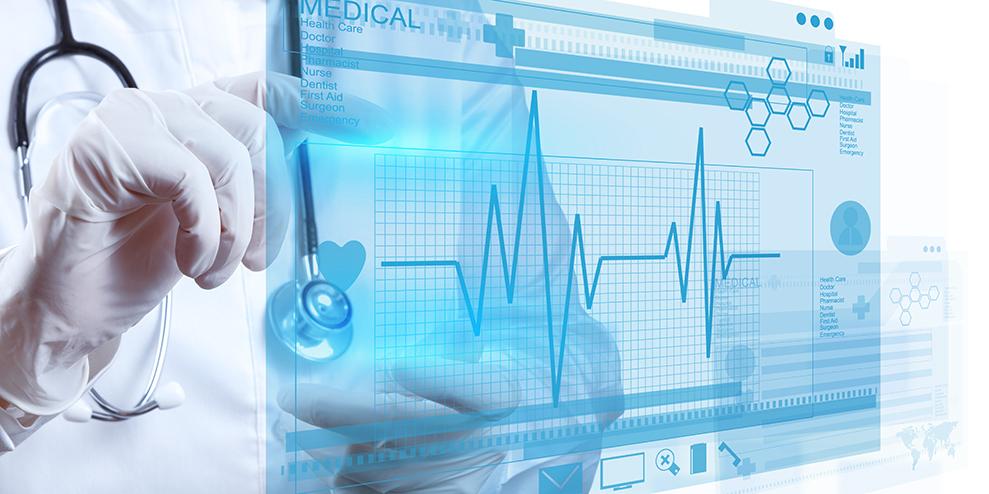 dopolnennaya-realnost-hirurgiya
