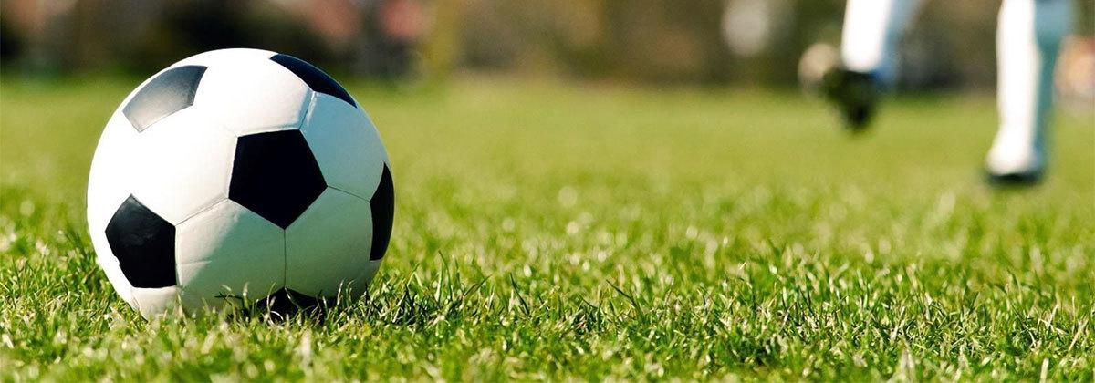 Авторадио: Олег Юрьевич Серебрянский высказался о развитии футбола в детских садах