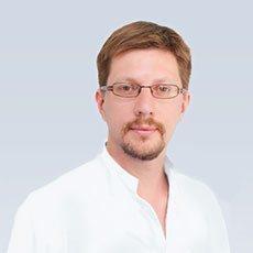 Гордеев Александр Николаевич