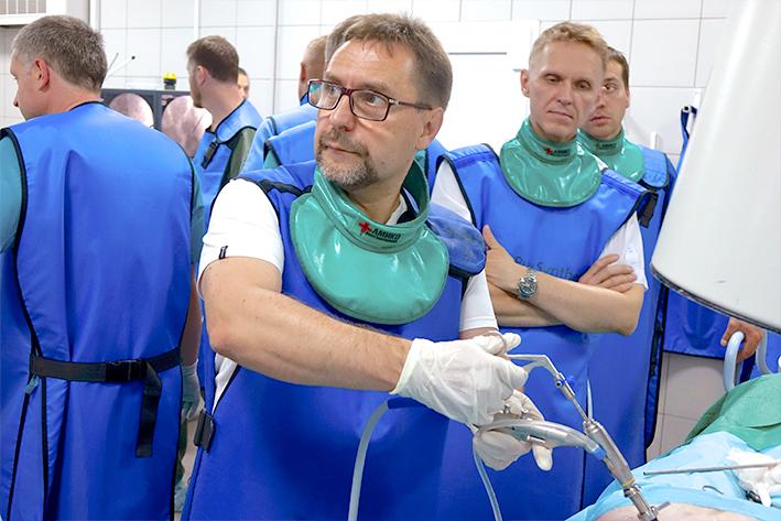 gryzha-pozvonochnika-operatsiya-malahov