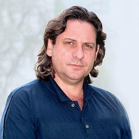 Гутман Хаим