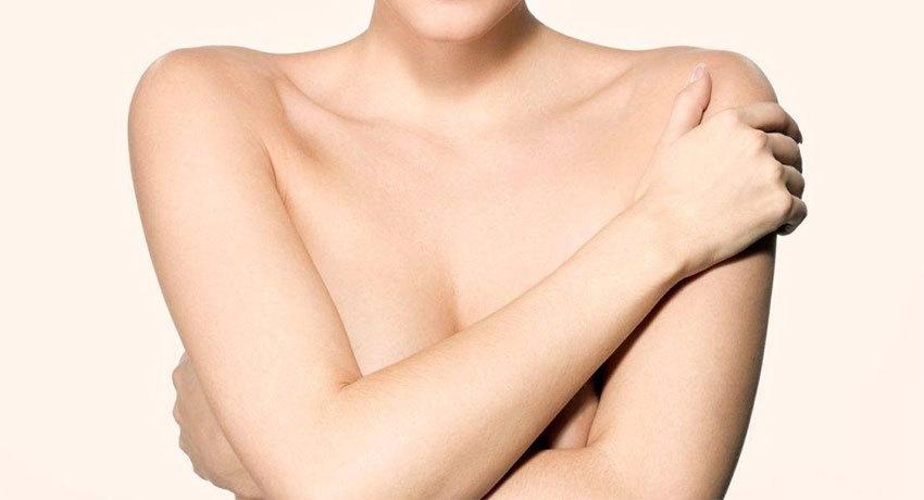Хирургическое лечение рака молочной железы