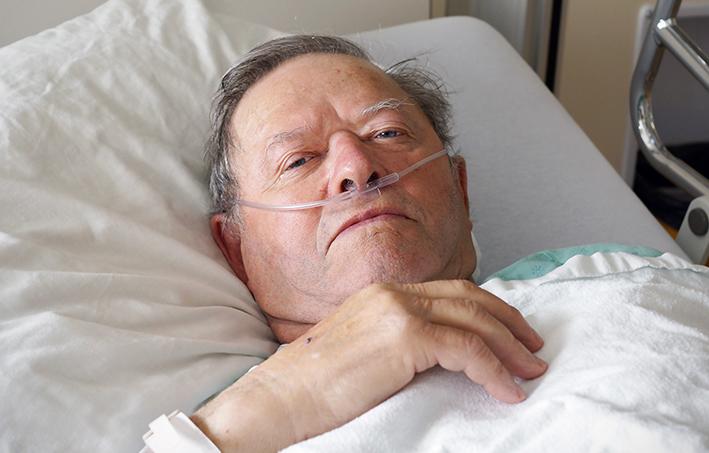 hospis-rak