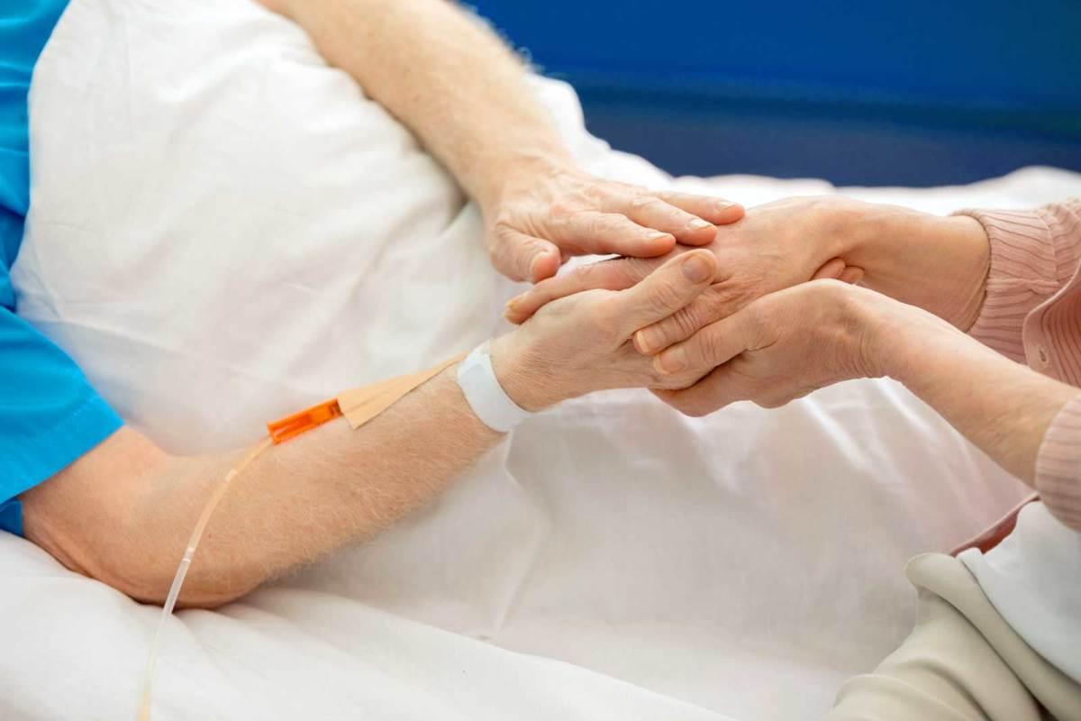 immunoterapiya-premiya