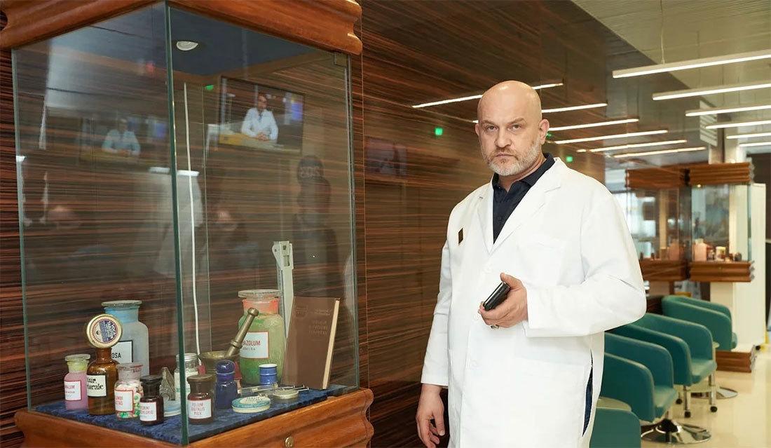 Lenta.ru («Лента.ру»): «Выбирай сердцем». Оплатном лечении встационаре вусловиях пандемии