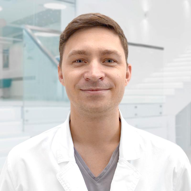 Коротаев Александр Валерьевич