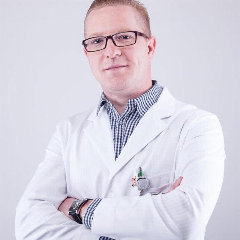 Ланщаков Кирилл Владимирович