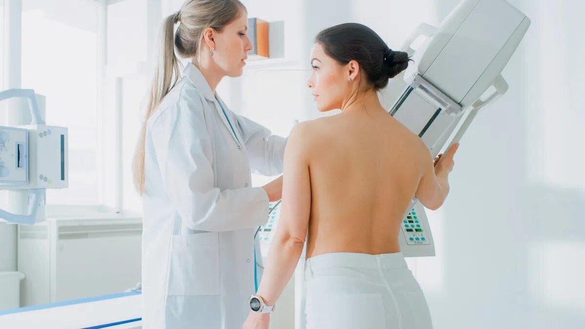 main___cancer-screening.nuhjncximfmv