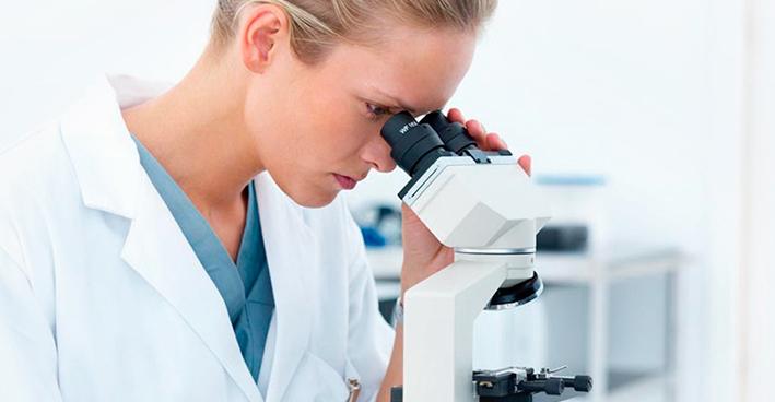melanoma-analizy