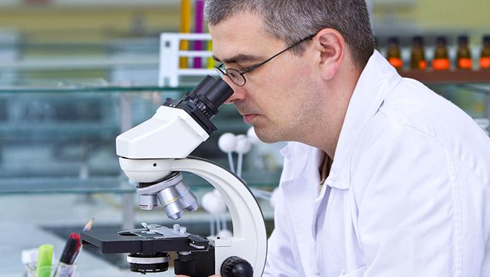 osteosarkoma-biopsiya