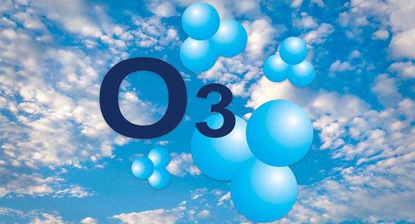 Озонотерапия в клинике Медицина 24/7