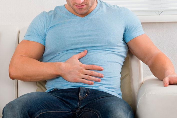 pankreatit-simptomy