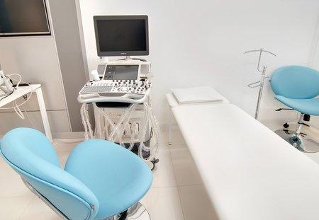 Клинико-диагностический центр - Фото 32