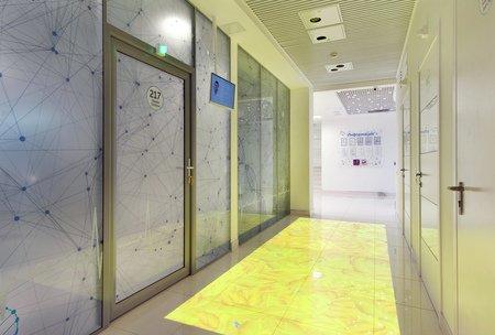 Клинико-диагностический центр - Фото 37