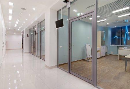 Клинико-диагностический центр - Фото 40