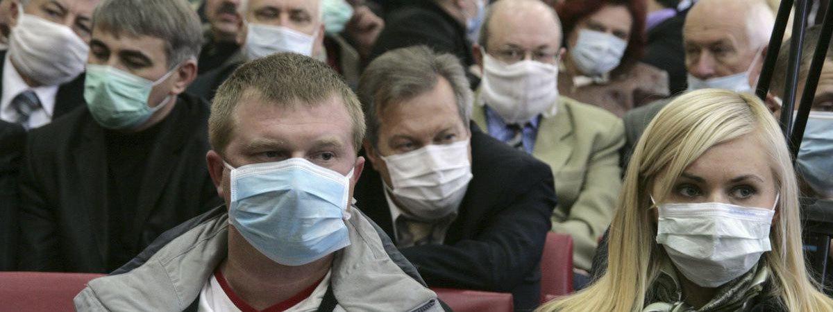 Delovoe.TV: Названы пять возможных причин повторного заражения коронавирусом