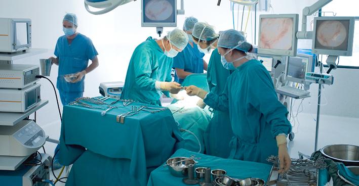 rak-legkogo-operatsiya