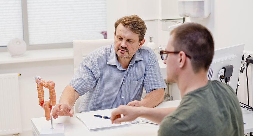 Как избежать рецидива рака?