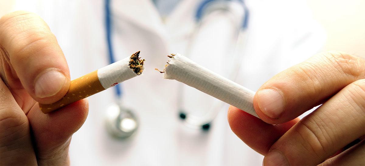 NSN: Лёгкие, поджелудочная, почки. Онколог объяснил роль табака вразвитии рака