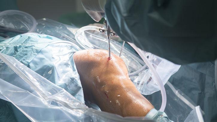 центр-ортопедии1