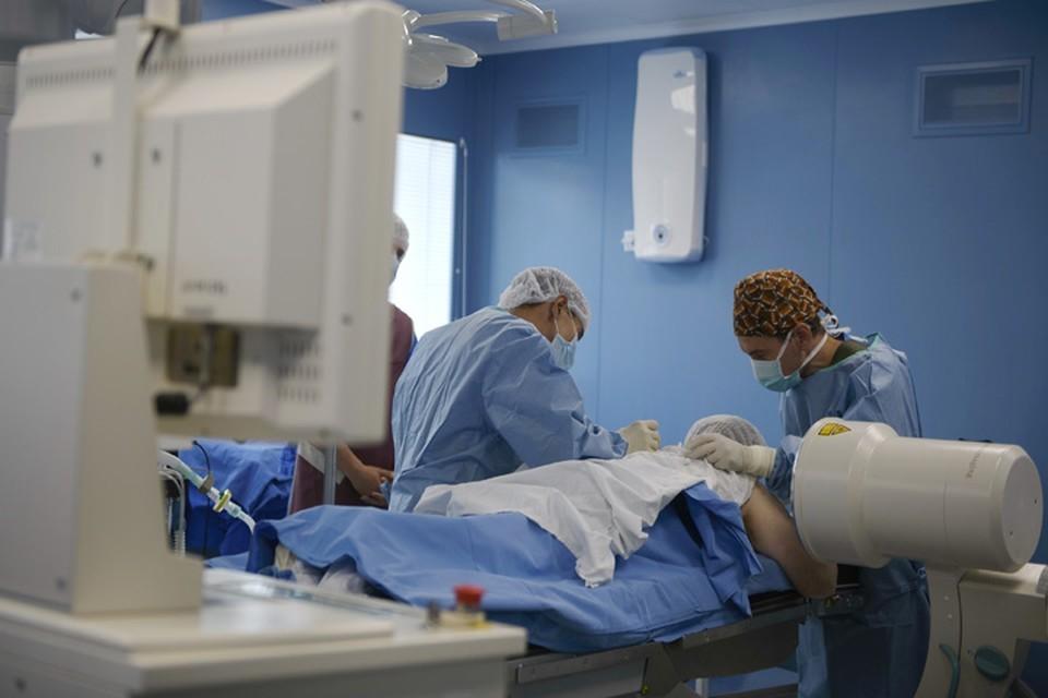 Как защитить врачей: обсуждаем громкие случаи